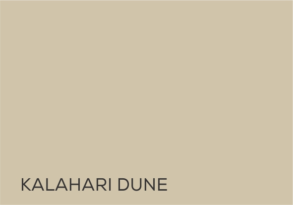 54 Kalahari dunr.jpg
