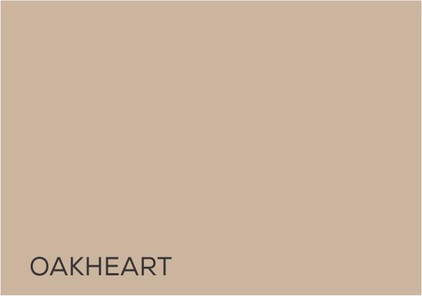 56 Oakheart.jpg