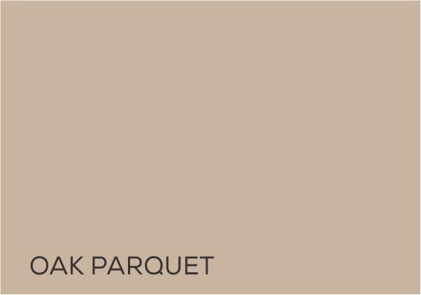 57 Oak Parquet.jpg