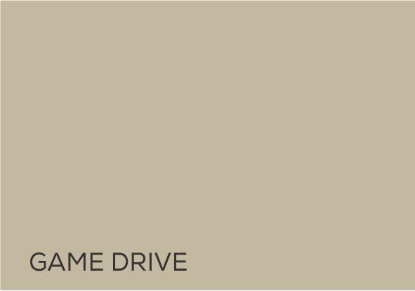 58 Game Drive.jpg