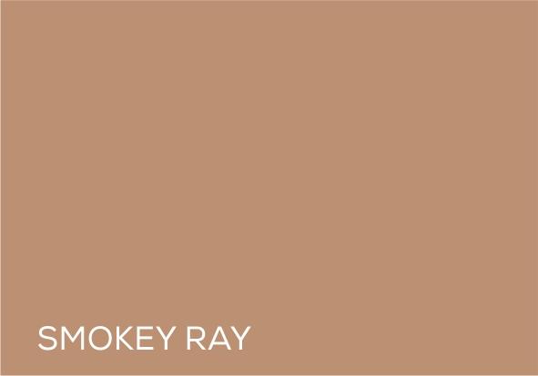67 Smokey Ray.jpg