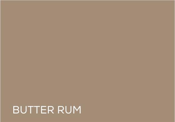 68 Butter Rum.jpg