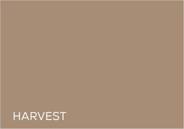 69 Harvest.jpg