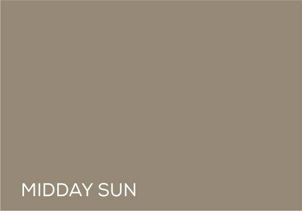 70 Midday Sun.jpg