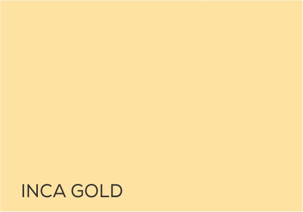 6 Inca Gold.jpg