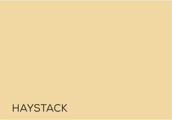 9 Haystack.jpg