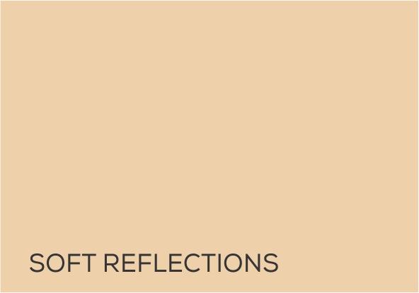 11 Soft Reflections.jpg