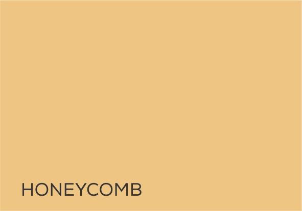 13 Honeycomb.jpg