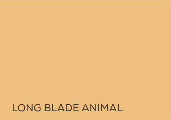 15 Long Blade animal.jpg