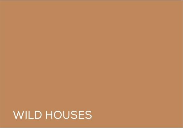 25 Wild Houses.jpg