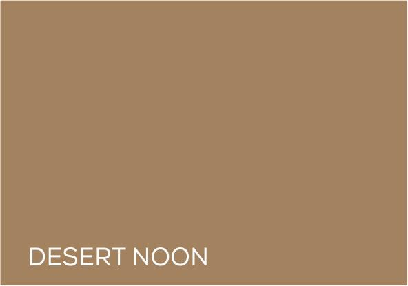 30 Desert noon.jpg