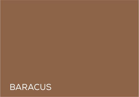 35 Baracus.jpg