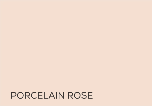 4 Porcelin Rose.jpg
