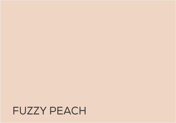 6 Fuzzy Peach.jpg