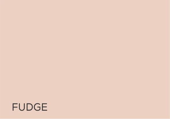 7 Fudge.jpg