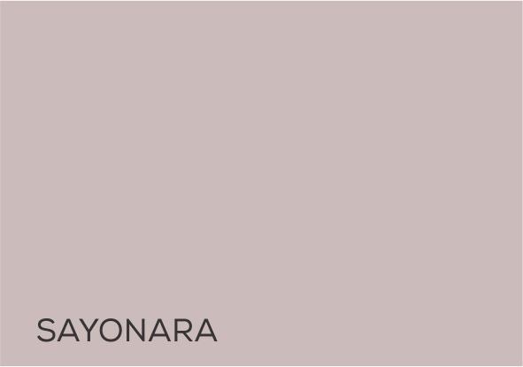 13 Syonara.jpg