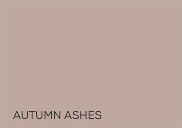 15 Autumn Ashes.jpg