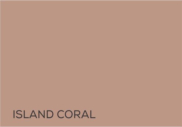 16 island Coral.jpg