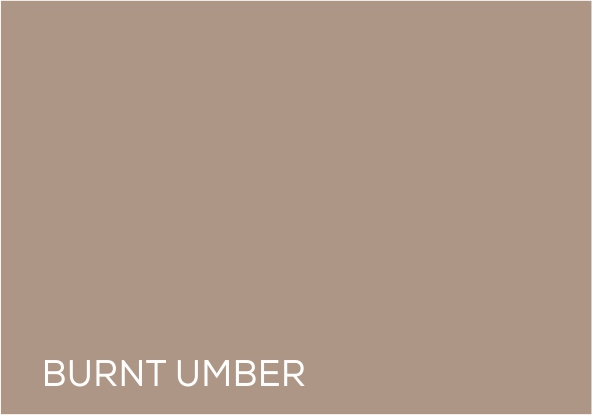 18 Burnt Umber.jpg