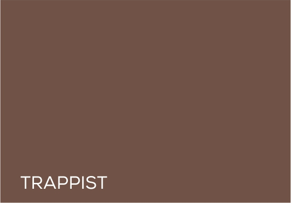 27 Trappist.jpg