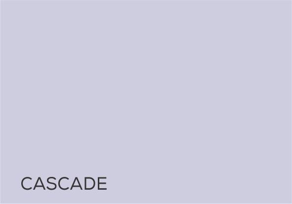 6 Cascade.jpg