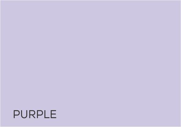 8 Purple.jpg