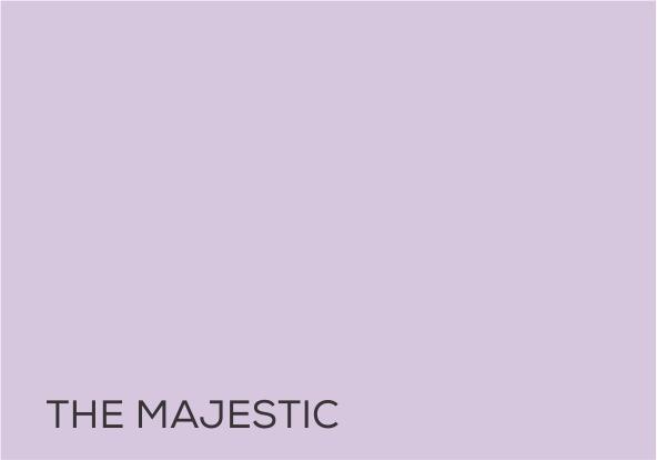 11 The Majestic.jpg