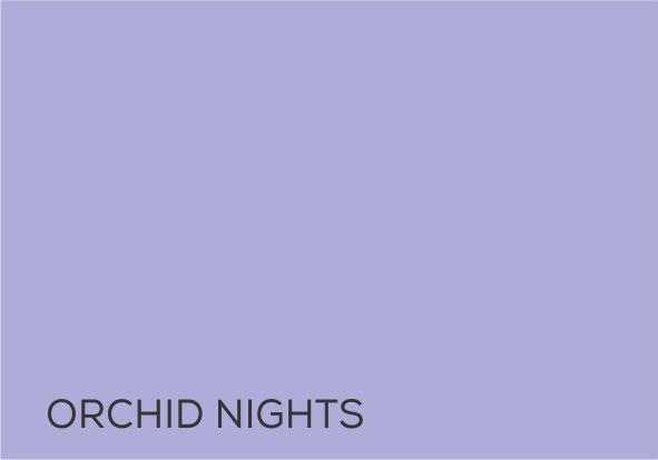 17 Orchard Nigths.jpg