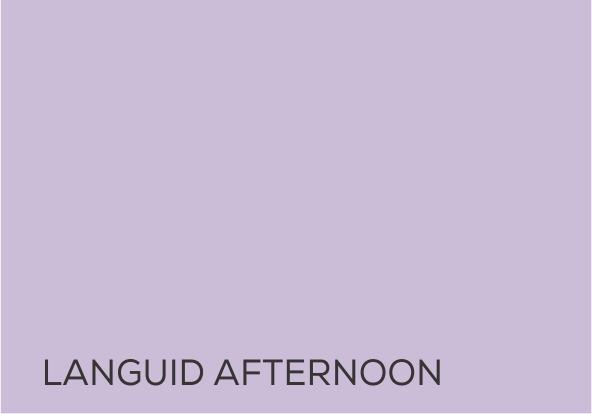 18 Lancuid Afternoon.jpg