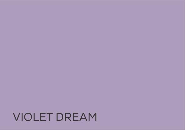21 Violet Dream.jpg