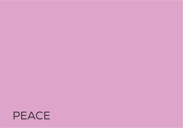 27 Peace.jpg