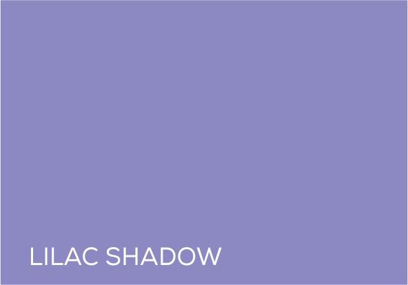 30 Lilac Shadow.jpg