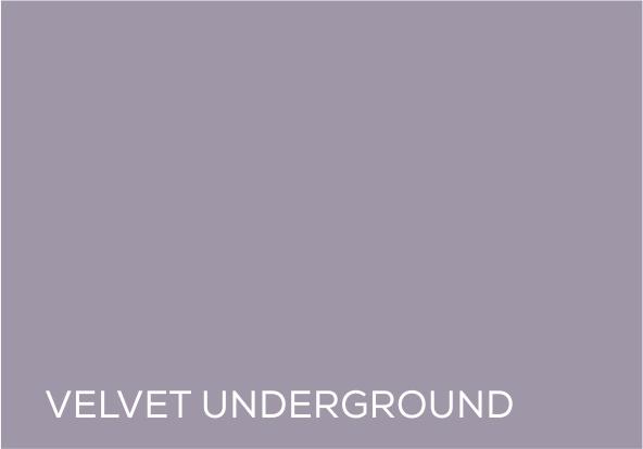 37 Velvet Underground.jpg
