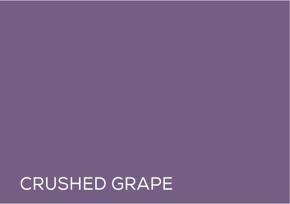 45 Crushed Grape.jpg