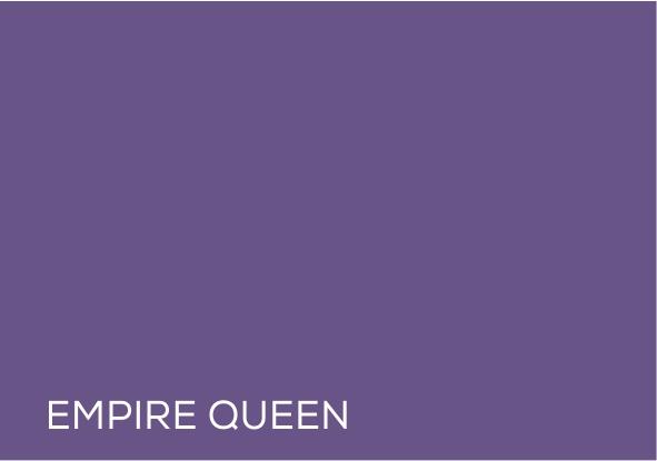 51 Empire Queen.jpg