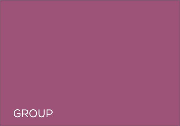 54 Group.jpg