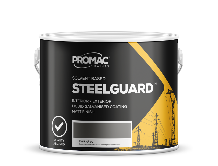 Promac Steelguard.png