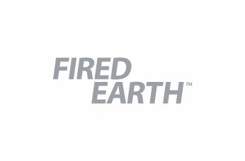 Fired Earth.jpg