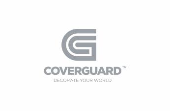 Coverguard.jpg