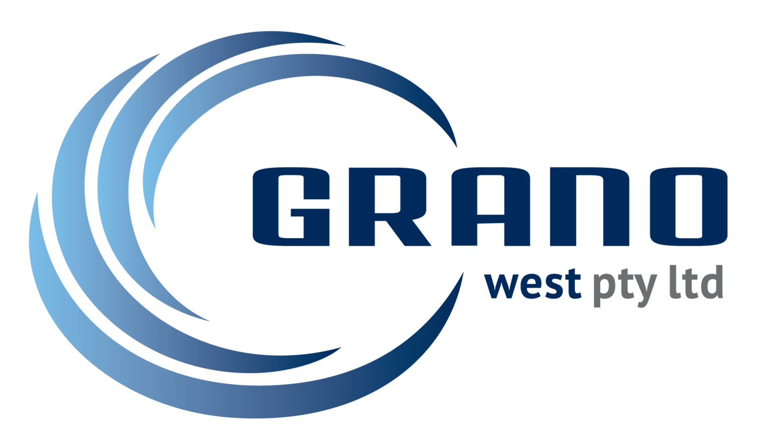 Grano West Pty Ltd