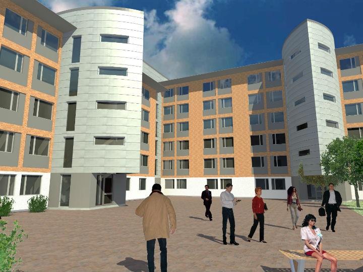 Jubilee Court 2.jpg