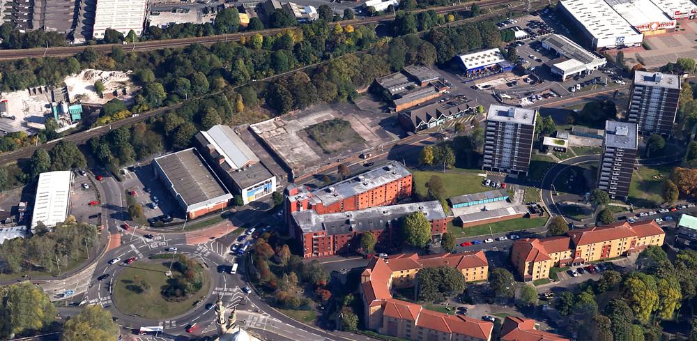 StaffordSt_Aerial001_Existing.jpg