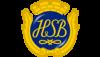 HSB Norra Storstockholm