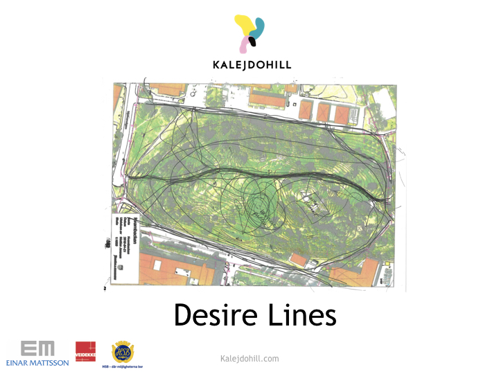 Desire Lines.001.jpeg