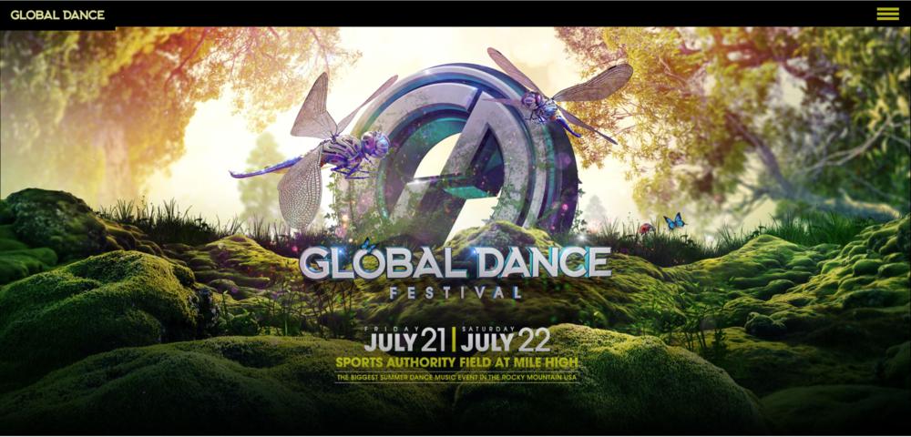 https://globaldancefestival.com/lineup/
