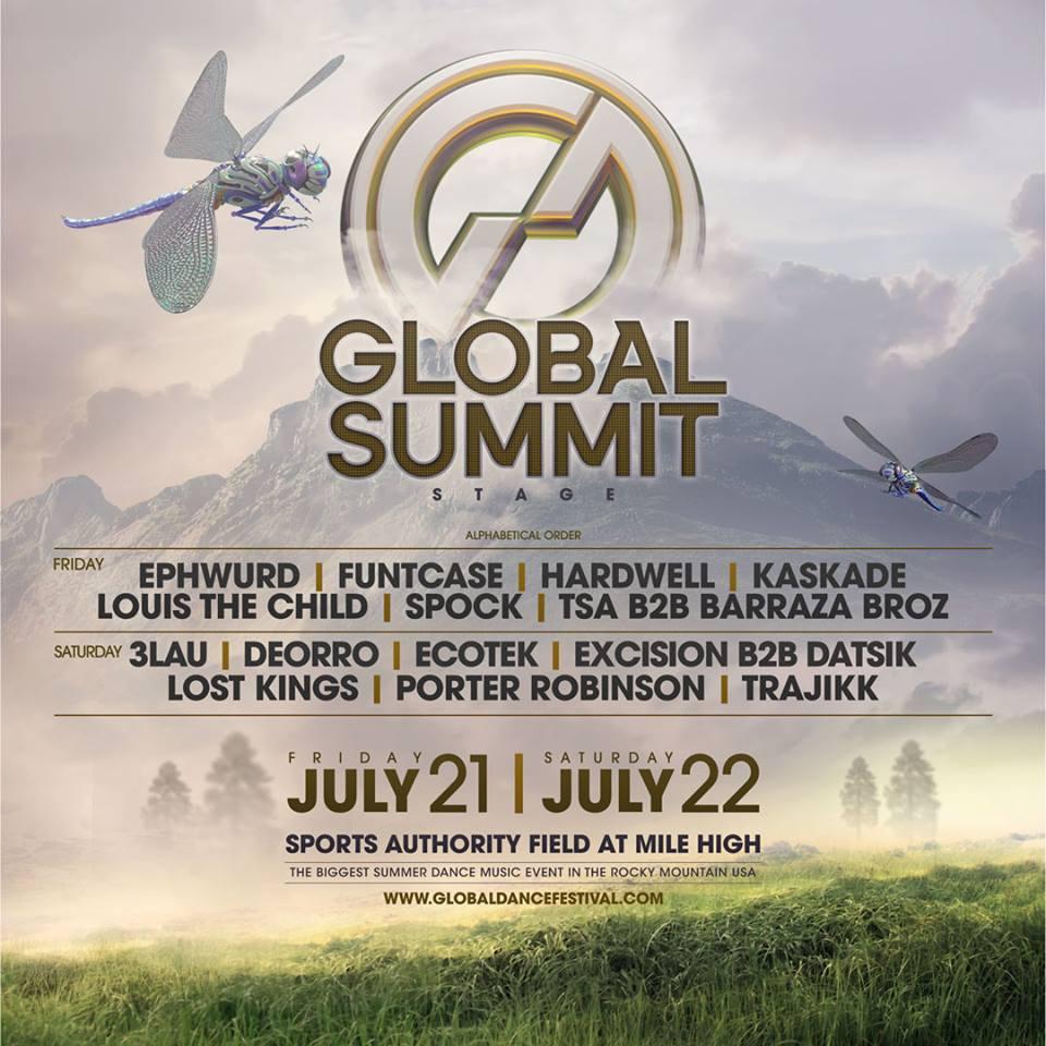 global summit.jpg