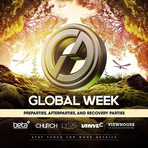global week.jpg