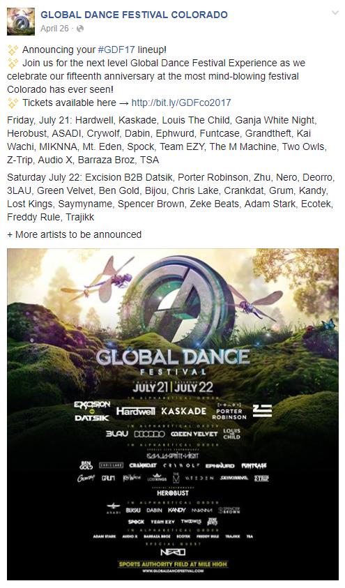 globaldance poster.PNG