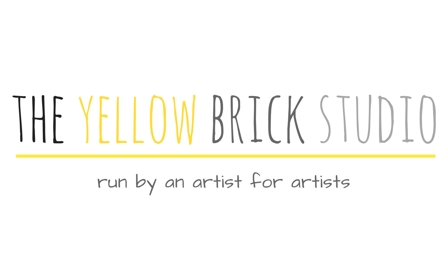 The Yellow Brick Studio