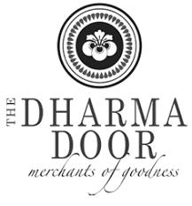 Dharma+Door.png
